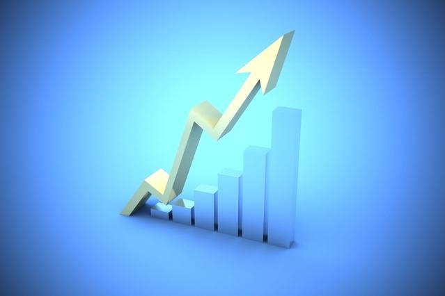 Bull Call spread max profit scenario