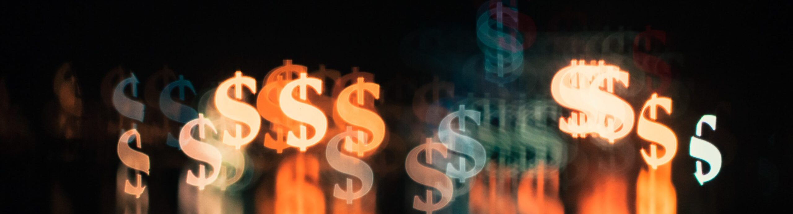profit dollars from call selling